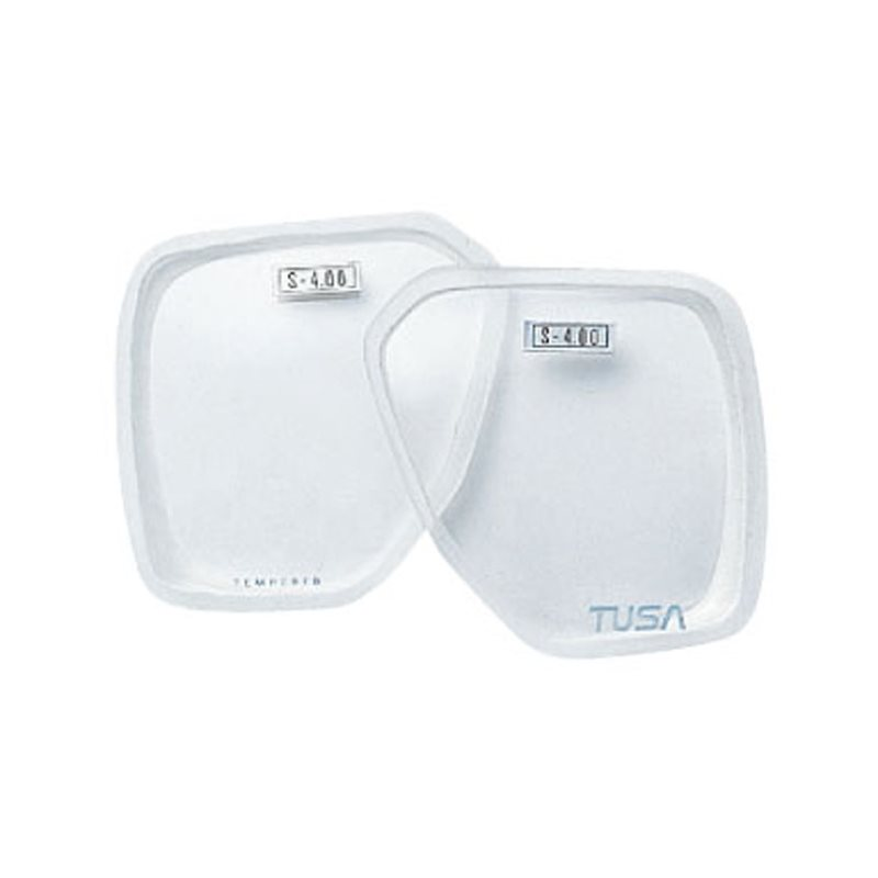 MC-5000 CORRECTIVE LENSES