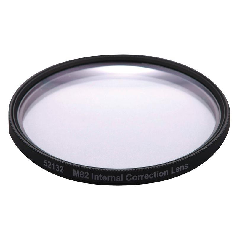 Internal Correction Lenses