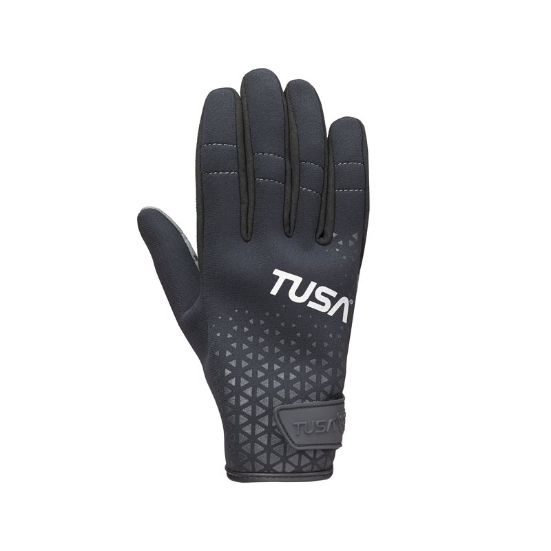 TA-0208 2mm Warmwater Glove
