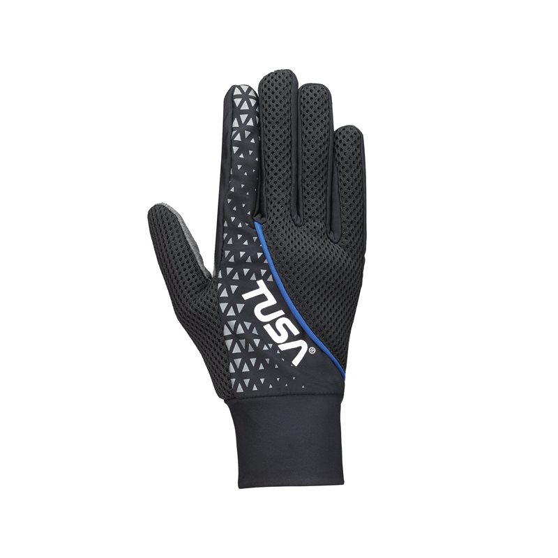 TA-0209 Tropical Plymesh Glove