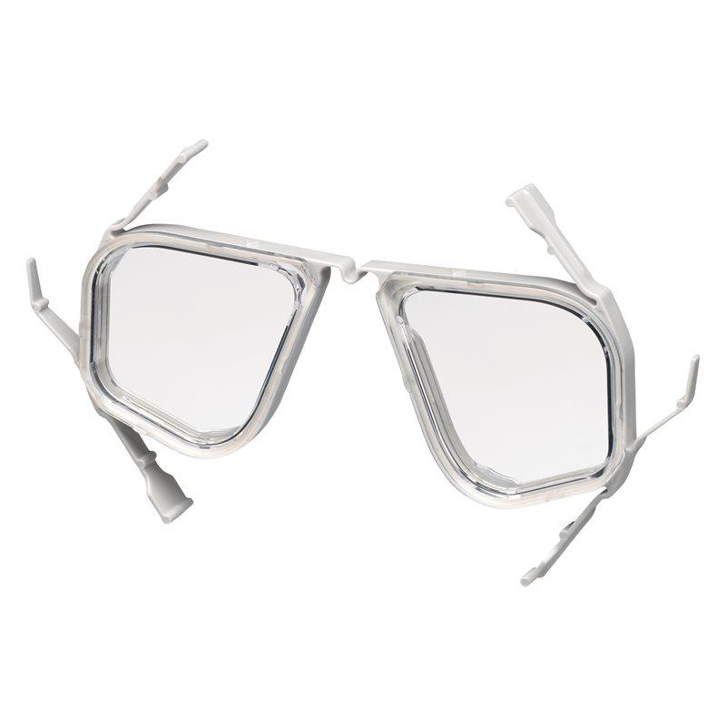 UA-0510 Lens/Frame Corrective Drop-Ins