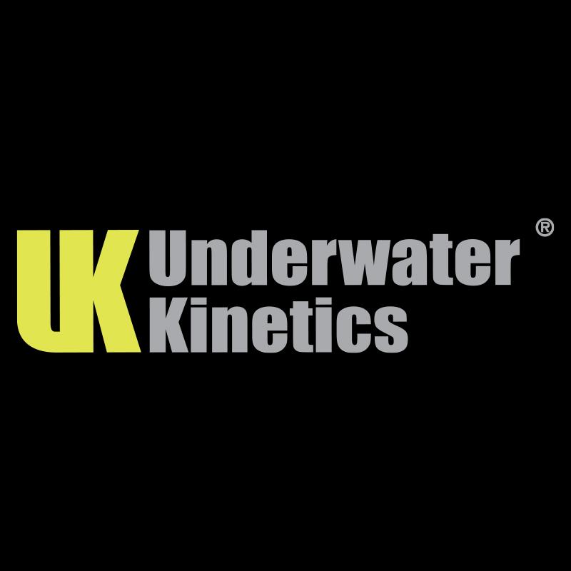 UNDERWATER KINETICS Product Catalog