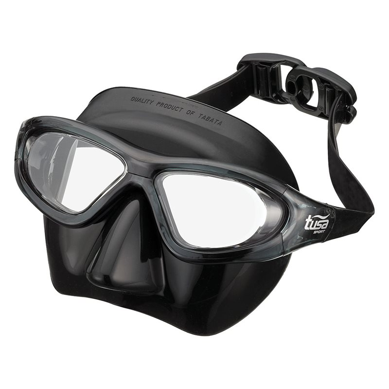 UM29 FREEDIVING MASK