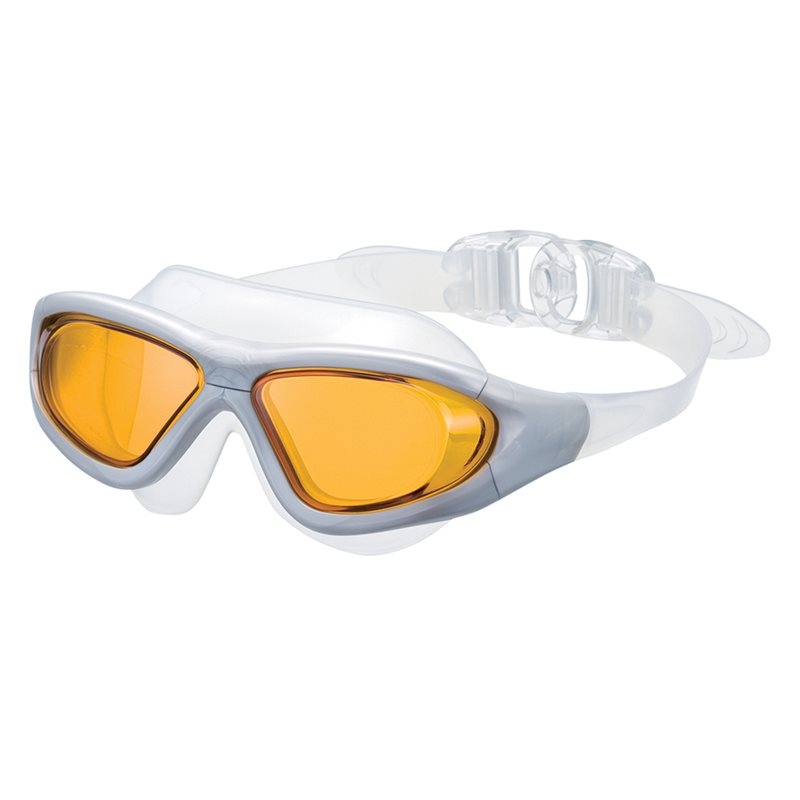 Watersports Goggles