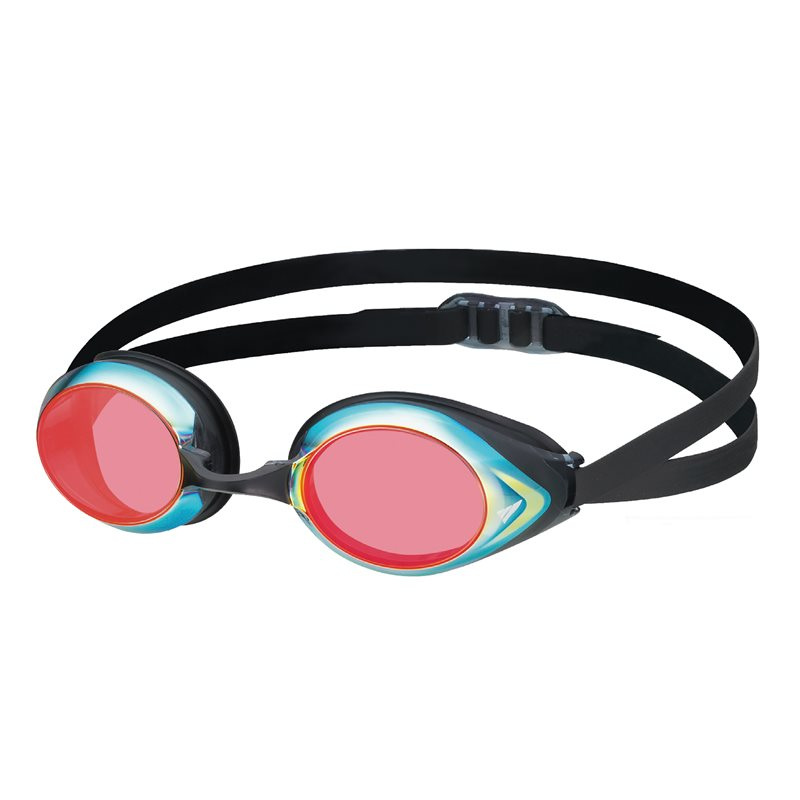 Masters Racing Goggles