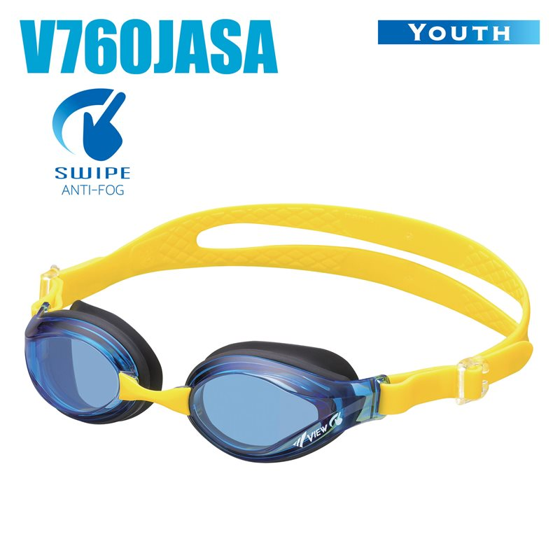 VIEW Swimming Goggles