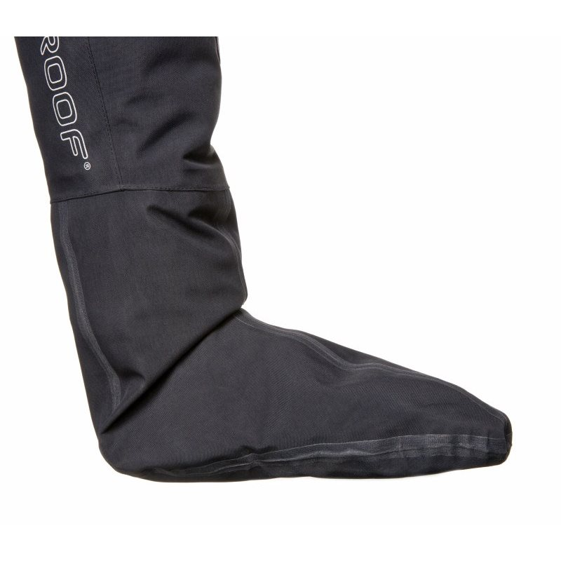 DRYSOCK (FOR DRY SUITS)