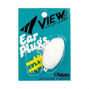 EAR PLUG **