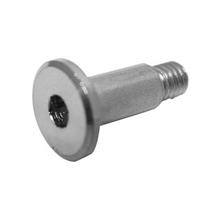SCREW (SF-0101 / SF-0104)