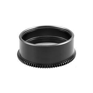 ZOOM GEAR CANON 15-30mm F3.5-4.5 EX DG ASPHERICAL **