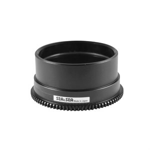 FOCUS GEAR FOR CANON EF 28 / 24mm F2.8 ISUSM **