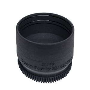 ZOOM GEAR for SONY SEL1635GM