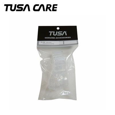 MASK STRAP, T, (TM-3800 / 5000 / 5700 / 7000 / 8000Q)