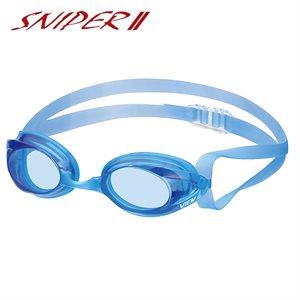 SNIPER II GOGGLE BLUE
