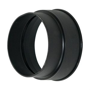 741-201-50 CUFF RING FOR WP-SITECHWRIST