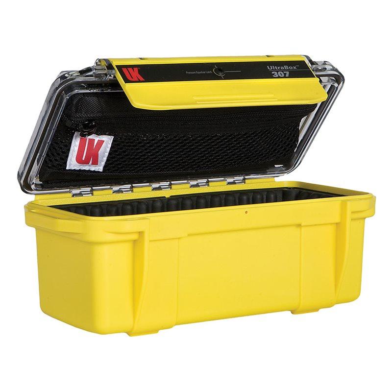 Ultrabox 307