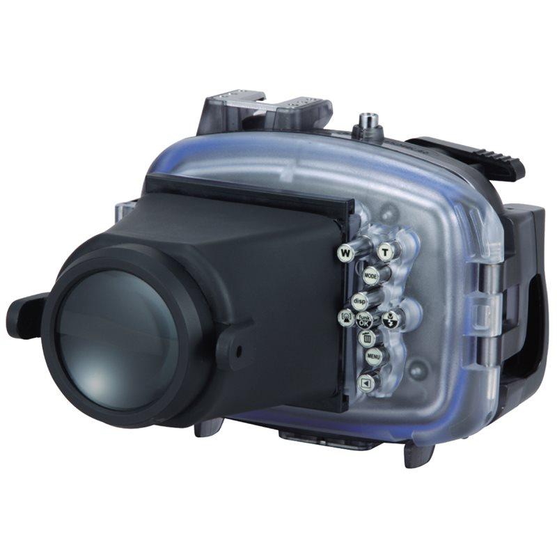DX Camera Accessories
