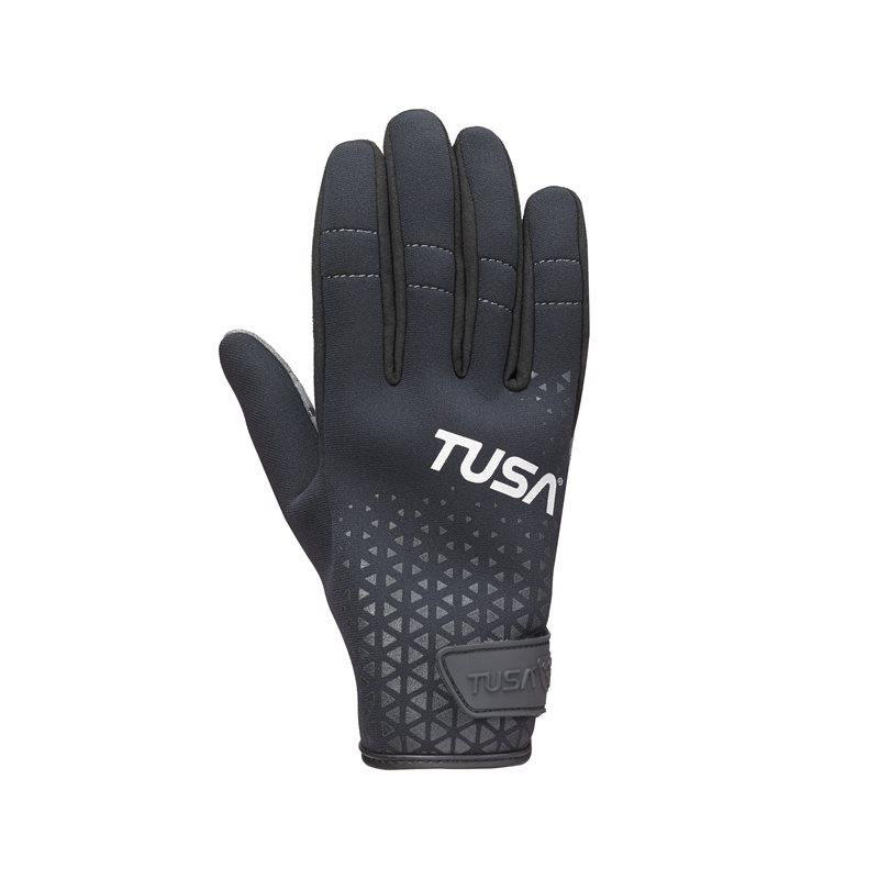 TA-0208 2mm Warmwater Glove