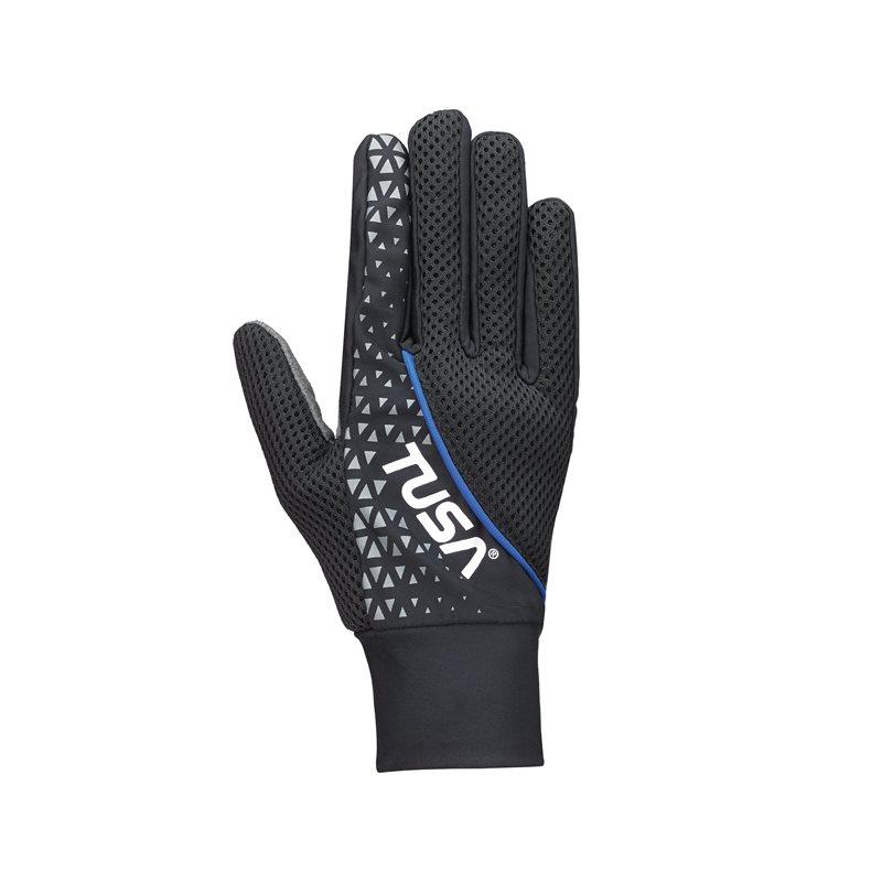 TA-0209 Tropical Plymesh Glove