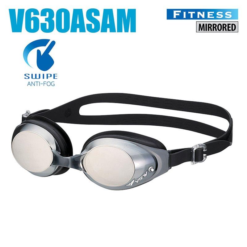 Swipe Fitness V-630ASA