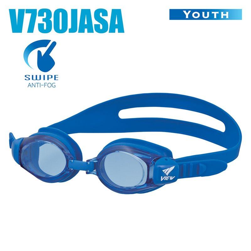 V-730ASA Swipe Youth