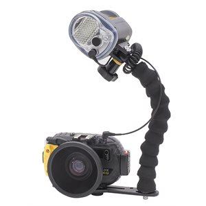 DX-6G Pro Set - DX-6G / YS-03 / F.O.C / Arm / Tray / W.A. Lens
